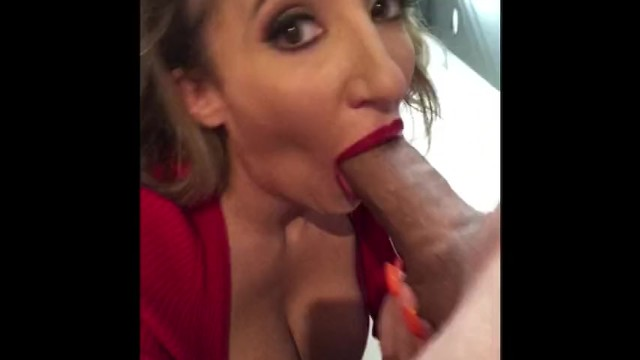 real mom and son porn videos