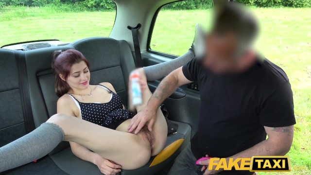 mature sex and
