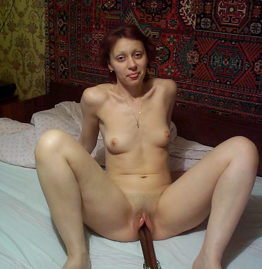 thick japanese pussy