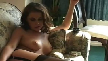 first wife fuck video