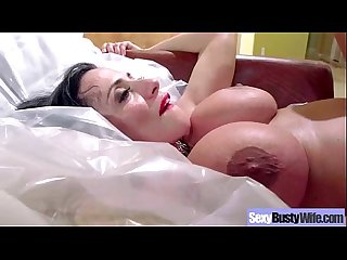 free clips like youporn
